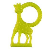 Vulli - Anneau de dentition Vanille Sophie la girafe : Amande