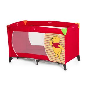 disney lit parapluie dream and play spring brights red rouge nc pas cher achat vente. Black Bedroom Furniture Sets. Home Design Ideas