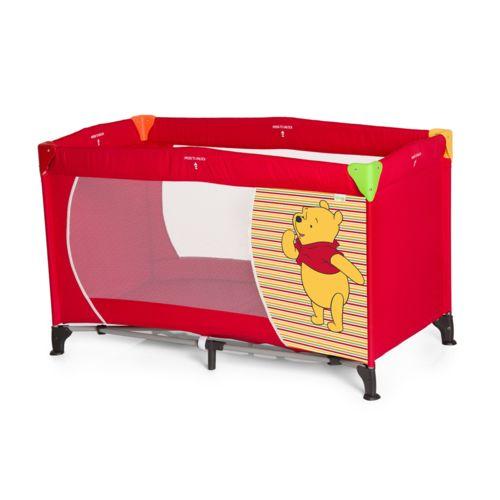 disney lit parapluie dream and play spring brights red rouge pas cher achat vente lit. Black Bedroom Furniture Sets. Home Design Ideas
