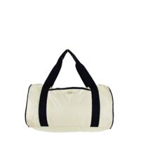 BENSIMON - Sac de sport Color Bag Ecru