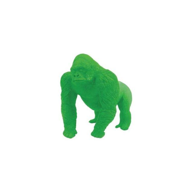 Manta design Gomme gorille