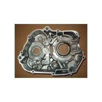 Wacox - Carter bloc moteur Gauche Quad dax dirt M1