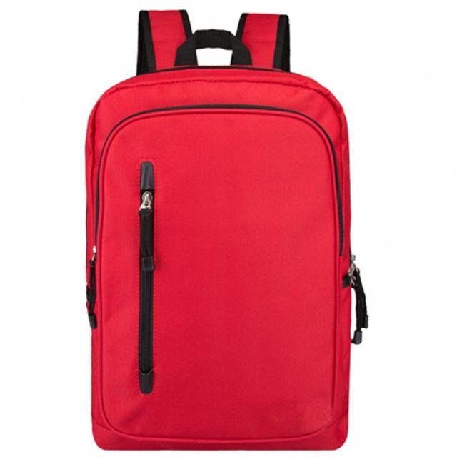 bo time sac dos sac dos scolaire avec compartiment. Black Bedroom Furniture Sets. Home Design Ideas