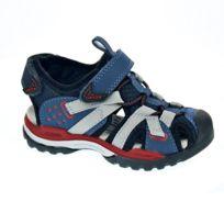 e0518248f94cc Chaussures Enfant Geox - Achat Chaussures Enfant Geox pas cher - Rue ...