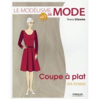 8a07af8099d Robe plis creux - catalogue 2019 -  RueDuCommerce - Carrefour