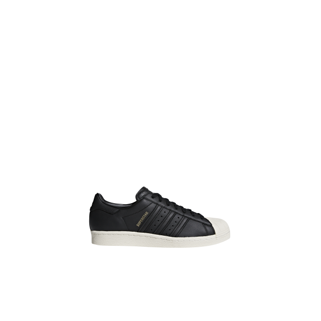 Adidas Superstar 80s Cq2656 Age Adulte, Couleur
