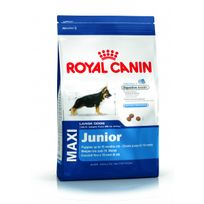 Royal Canin - Croquettes Maxi Junior 32 Sac 15 kg