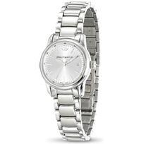 Philip Watch - Montre femme Phillip Watch Kent R8253178508