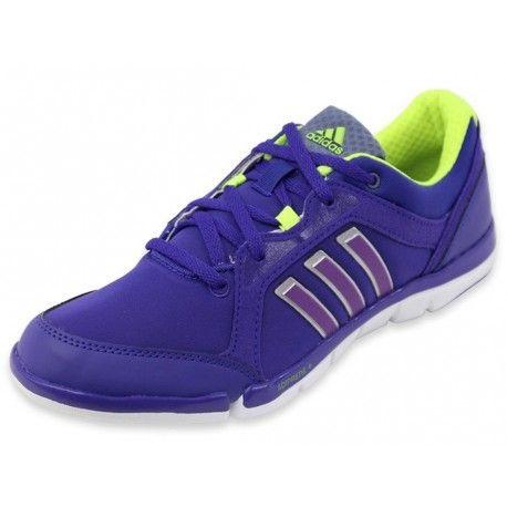 Adidas originals A.T. Mardea Chaussures Dance Femme