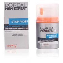 L'OREAL - Men Arrêt Expert Monte 50 Ml