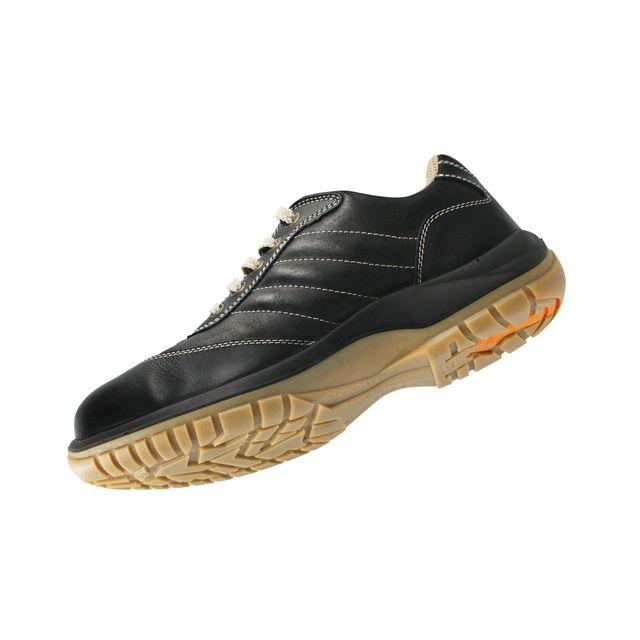 Chaussures de s/écurit/é Homme Dennys