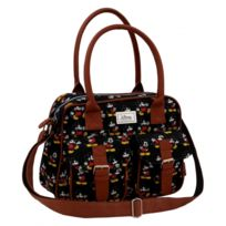 698420e15b Grand sac cabas cuir - catalogue 2019 - [RueDuCommerce - Carrefour]