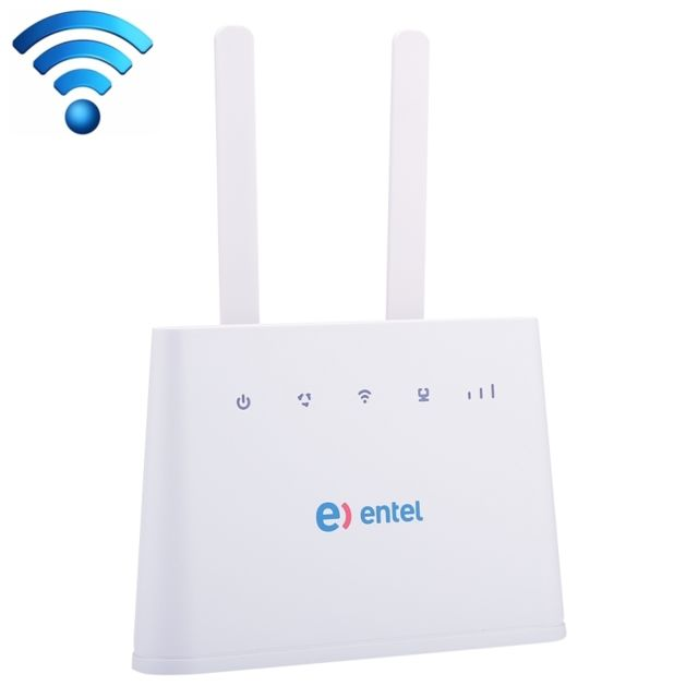 wewoo routeur sans fil 150mbps 4g lte signe de livraison al atoire pas cher achat vente. Black Bedroom Furniture Sets. Home Design Ideas