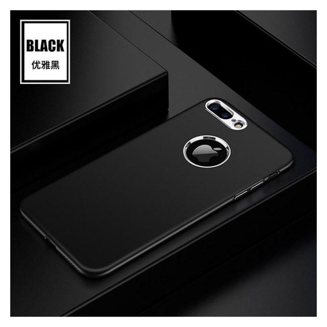 coque matte iphone 6