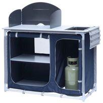meuble pour bouteille de gaz achat meuble pour bouteille de gaz pas cher rue du commerce. Black Bedroom Furniture Sets. Home Design Ideas