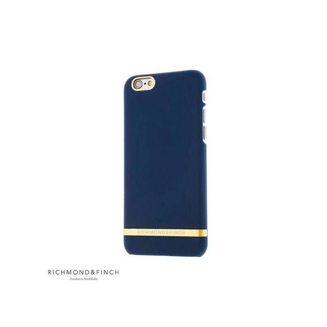 coque richmond finch iphone 6