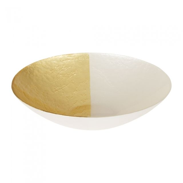 TABLE PASSION Coupe Natural 31 cm
