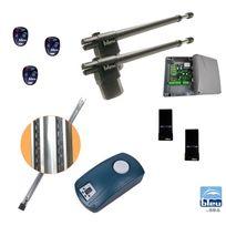 Blue By Sea - Pack comprenant les kits B100 et B600