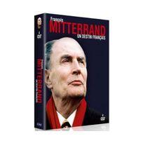 Citel Video - François Mitterrand : Un destin français