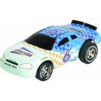 Simm Marketing - Darda 50361 - Voiture - Pontiac Bleu