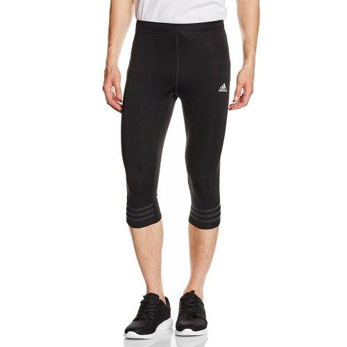 Rs 34 Tgt Pantalon Adidas Noir pas cher Achat Vente