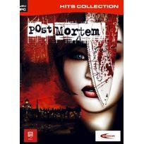 Mindscape - Post Mortem - Pc - Vf