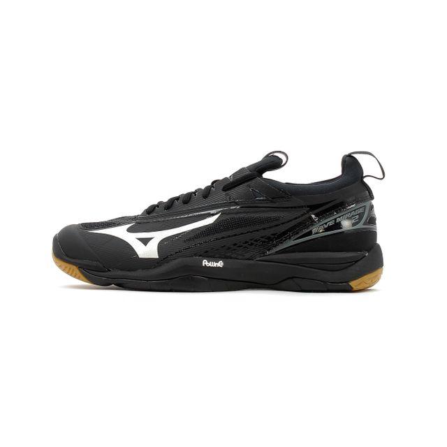 Mizuno Chaussures de handball Wave Mirage 2 pas cher