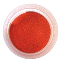 Graines Creatives - Pot de sable 230 g Rouge n°36 - Graine créative
