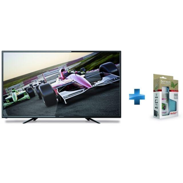 strong tv led 39 39 39 srt39hx1003 spray nettoyant eco120 pas cher achat vente tv led de. Black Bedroom Furniture Sets. Home Design Ideas