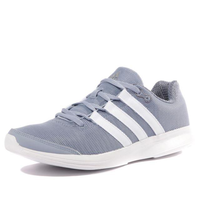 running femme adidas chaussures