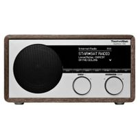 Technisat - DigitRadio 400 Wood