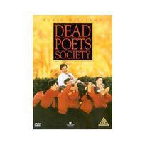 Disney - Dead Poets Society Import anglais