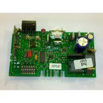 Sommer - Platine de Sprint Duo 500 Sl 650 Sl 800 Sl avec ralentissements 868.8Mhz