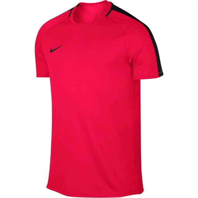 Nike Maillot de football Dri fit Academy 832967 653