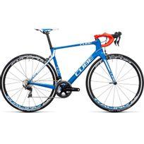 Cube - Vélo De Route Agree C:62 Sl Team Wanty 2017 60 Cm