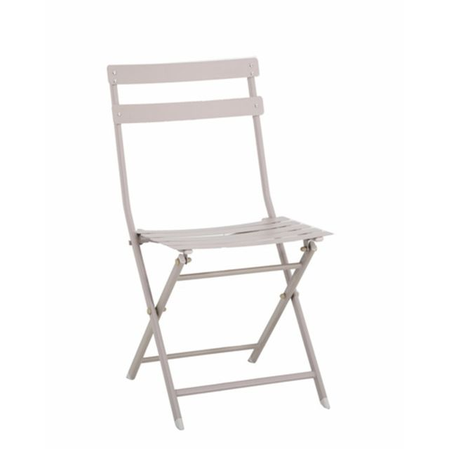 achat en ligne chaise pliante hesperide