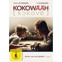 Warner Home Video - Dvd - Dvd KokowÄÄH IMPORT Allemand, IMPORT Dvd - Edition simple