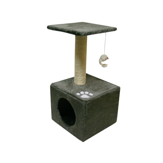 Liste de produits arbre à chat et prix arbre à chat - page 4 ... 72548f33fa76