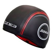 Zone3 - Bonnet de natation Neoprene sans sangle