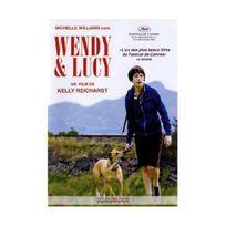 Arcades Video - Wendy & lucy