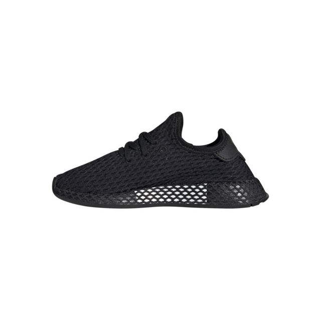 Adidas Basket Originals DEERUPT RUNNER Cadet CM8663