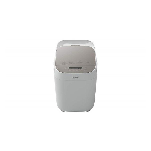 PANASONIC Machine à pain 700W Croustina