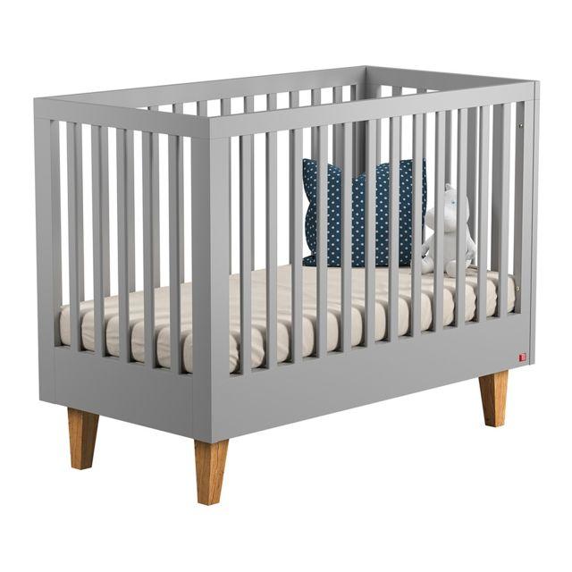 achat lit bébé pas cher