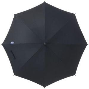 chicco ombrelle universelle poussette black pas cher. Black Bedroom Furniture Sets. Home Design Ideas