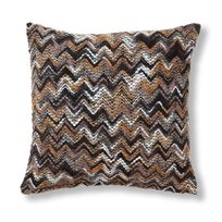 Kavehome - Coussin Tempus