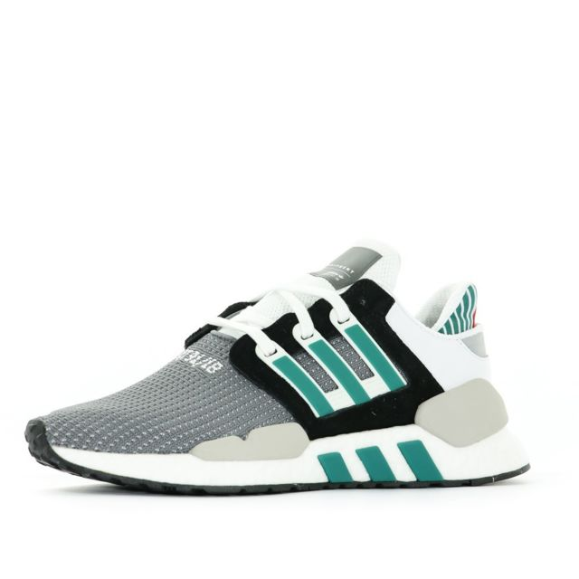 Adidas EQT > Adidas France Site Officiel Deals | Pas Cher