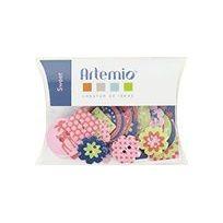 Artemio - ArtÉMIO - Epoxy Bou Sweet Faon