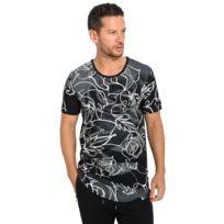 Black Kaviar - Tee Shirt
