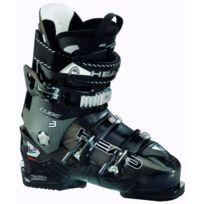 Head - Chaussures De Ski Cube3 12 Homme