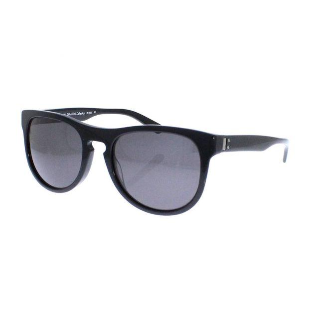 Calvin Klein - Ck 7965S 001 - Lunettes de soleil homme - pas cher Achat   Vente  Lunettes Aviateur - RueDuCommerce 56f3cfd6f827